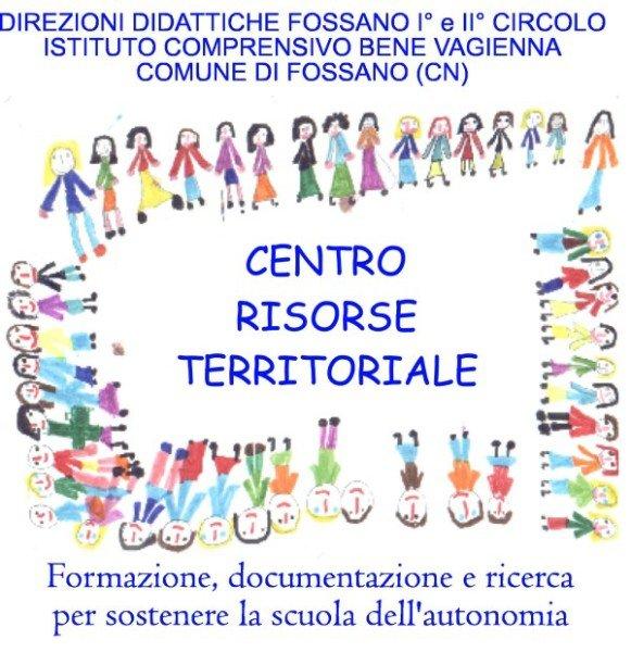 crt Fossano