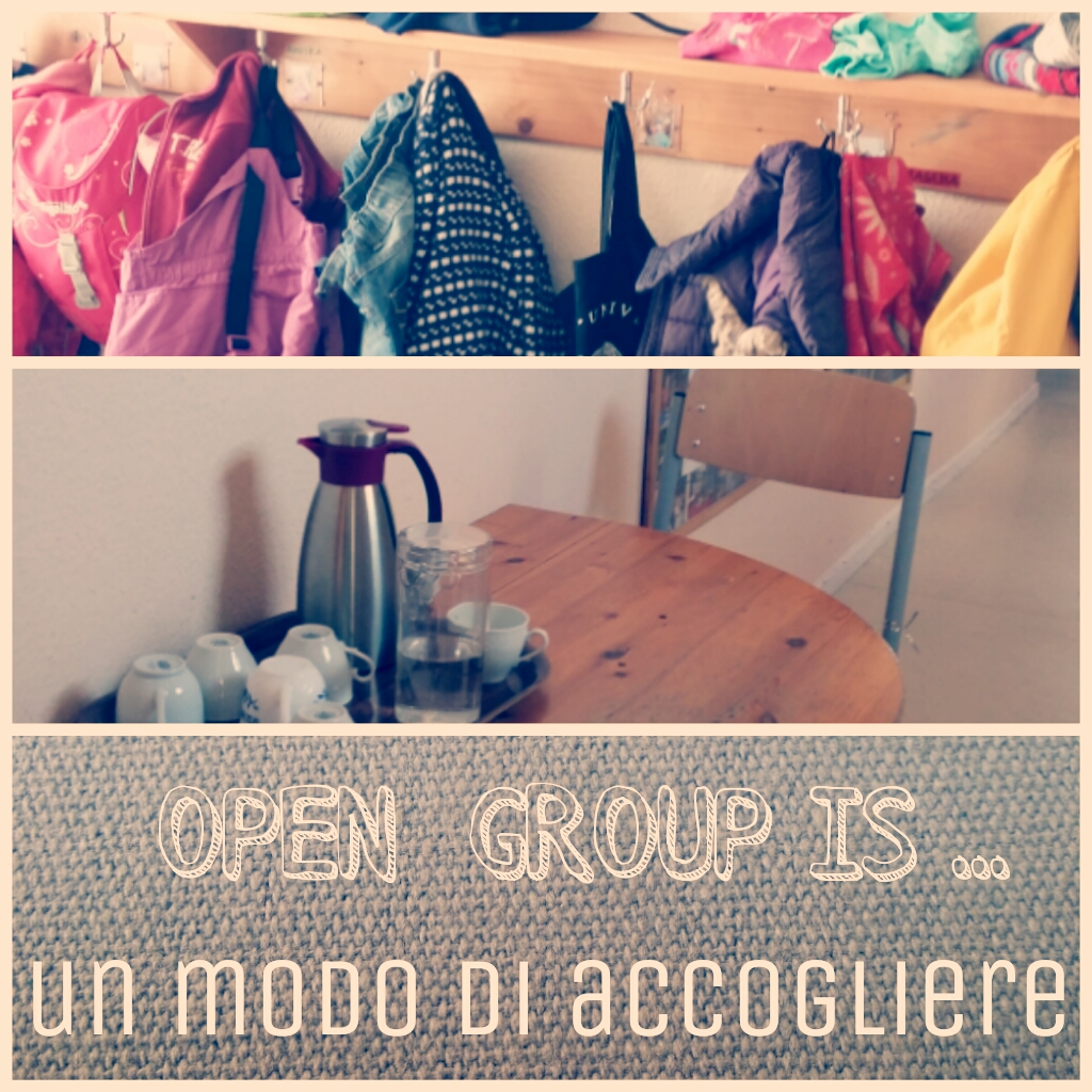 open group is_01