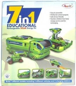 28 sannie-toys-7solar-energy-kit