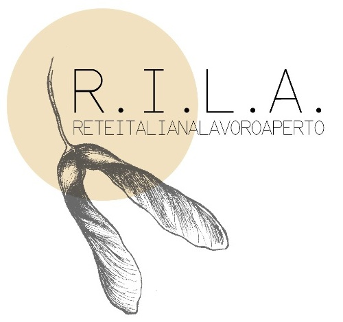 RILA NEWS 01