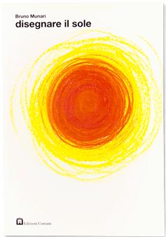 acerbi-disegnareilsole-2