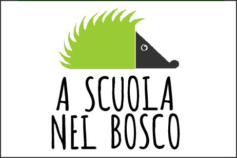 ascuolanelbosco