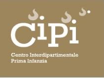 logo_CONVEGNO_CIPI_2015