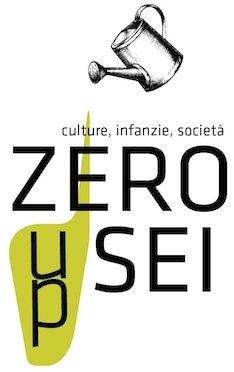 logo 06up 235