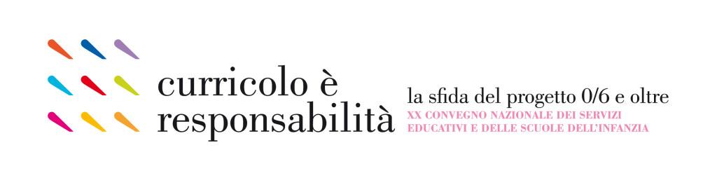 logo-Curricolo-è-responsabilità-DEF