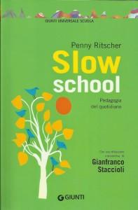 slow school 001