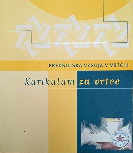 Kurikulum-za-vrtce_5782281fed3a3
