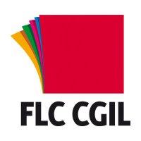 logo-flc-cgil3