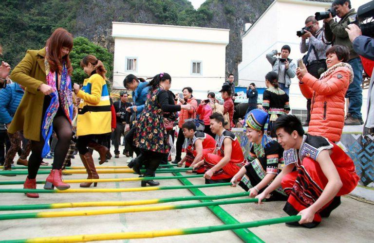 1-il-gioco-del-bamboo-dance