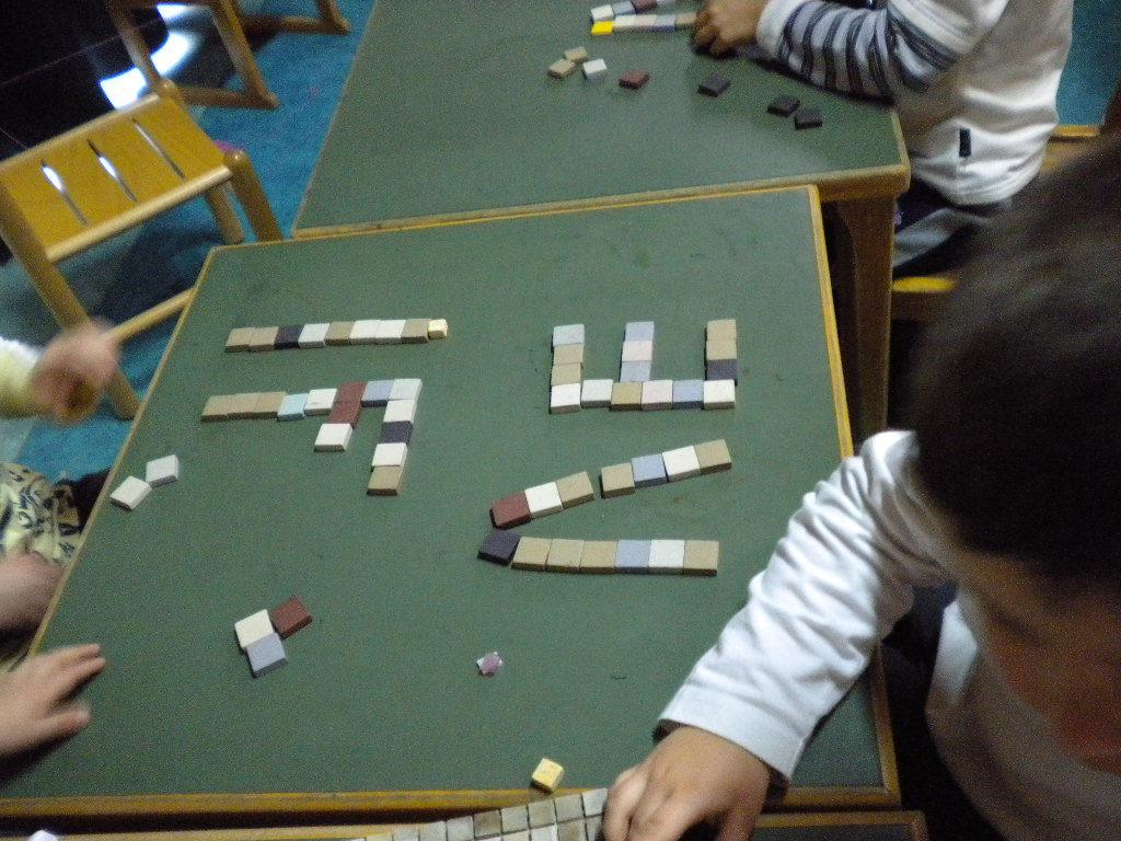 foto-nr-13-per-gioco-imparo-a-scrivere
