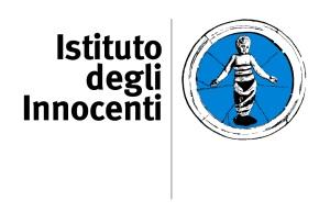 istit_innocenti