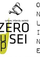 Zeroseiup on the web gennaio 2019