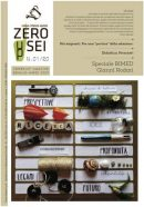 Zeroseiup 1/2020