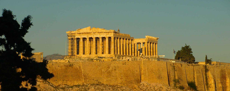 Ritorno tra i banchi: Grecia, classi smembrate