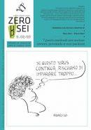 Zeroseiup 2/2020