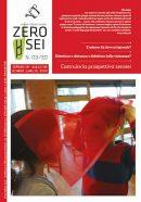 Zeroseiup 3/2020
