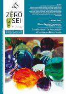 Zeroseiup 4/2020