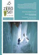 Zeroseiup 5/2020