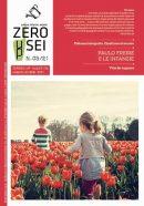 Zeroseiup 3/2021